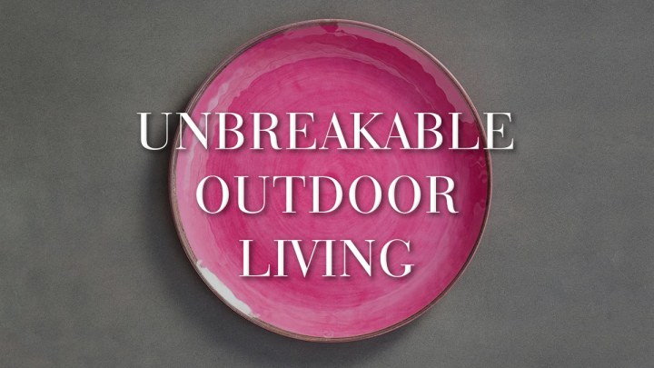 unbreakable_featured01