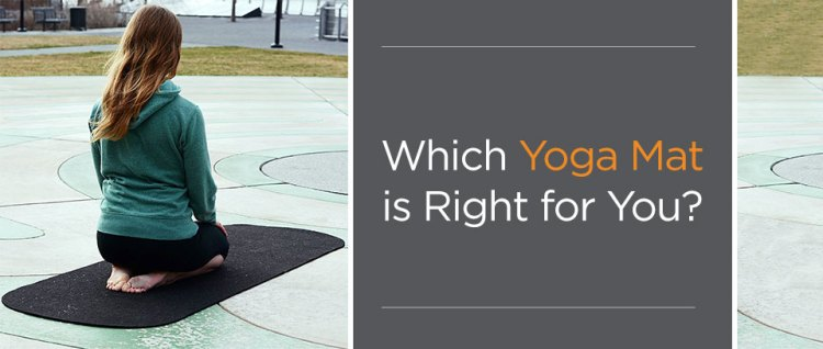0816_which_yogamat