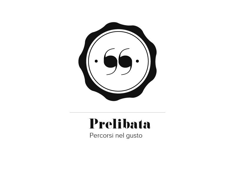 Prelibata.com è online!