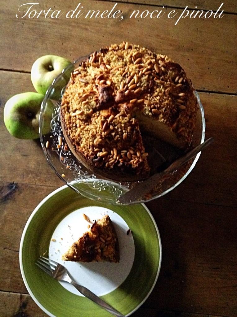 torta-di-mele-noci-e-ppinoli-2