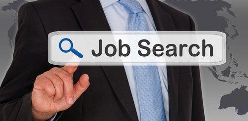 job-searchs