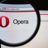 opera2s