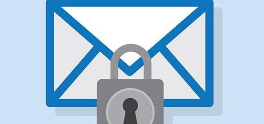 gmail-securitys