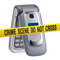 Cell_Phone_Police_Search