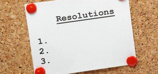 resolutionss