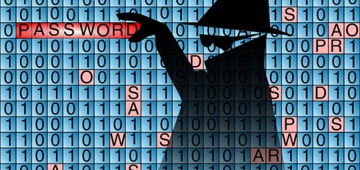 passwordss