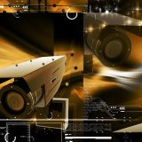 surveillance-(1)s