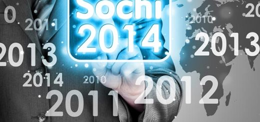 sochi2014hackings