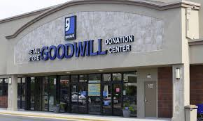 Goodwill breach