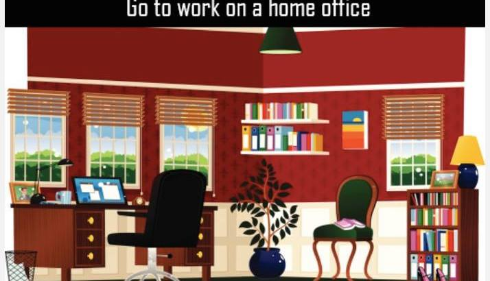 how-to-pack-your-home-office-when-moving-house