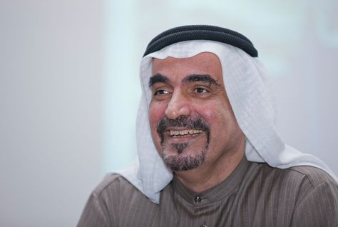 "Nakheel chairman calls recent dip in Dubai property market ""a good correction"""
