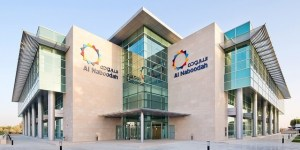 Lever steps down from Dubai-based Al Naboodah Construction after 30 years