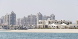 Brexit to delay Dubai housing market recovery, property broker JLL says
