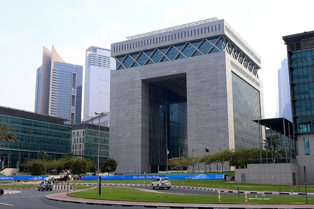 Brookfield and DIFC agree on arbitration over alleged Gate building defects