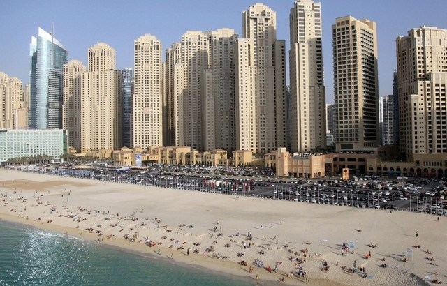 Dubai tenant wants to reverse decision to move in after 'things turn ugly' with landlord