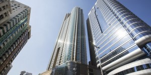 Low oil prices continue to bite into Abu Dhabi housing rents