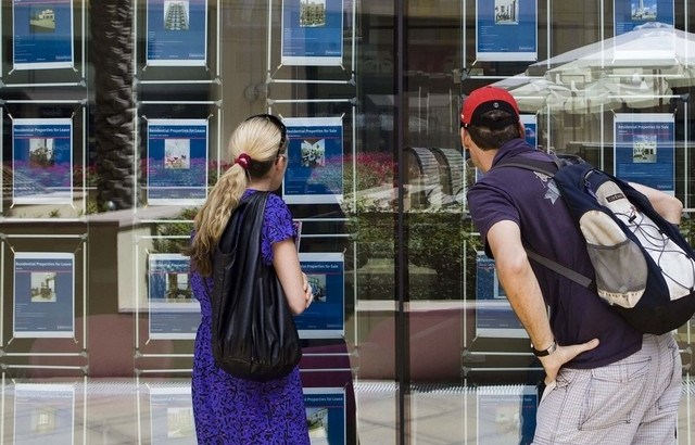 Real estate brokers in Dubai now need to gain approval for property ads
