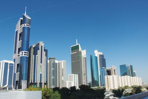 Dubai developers 'unlikely' to deliver on 2017 handover pledges