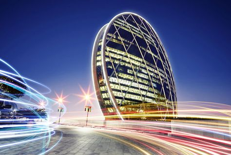 Aldar Properties expects lower 2017 sales after flat Q4 profit