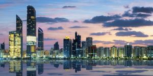 Average Abu Dhabi rents forecast to decline further in 2017