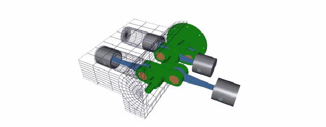 9 Great Engineering Animations