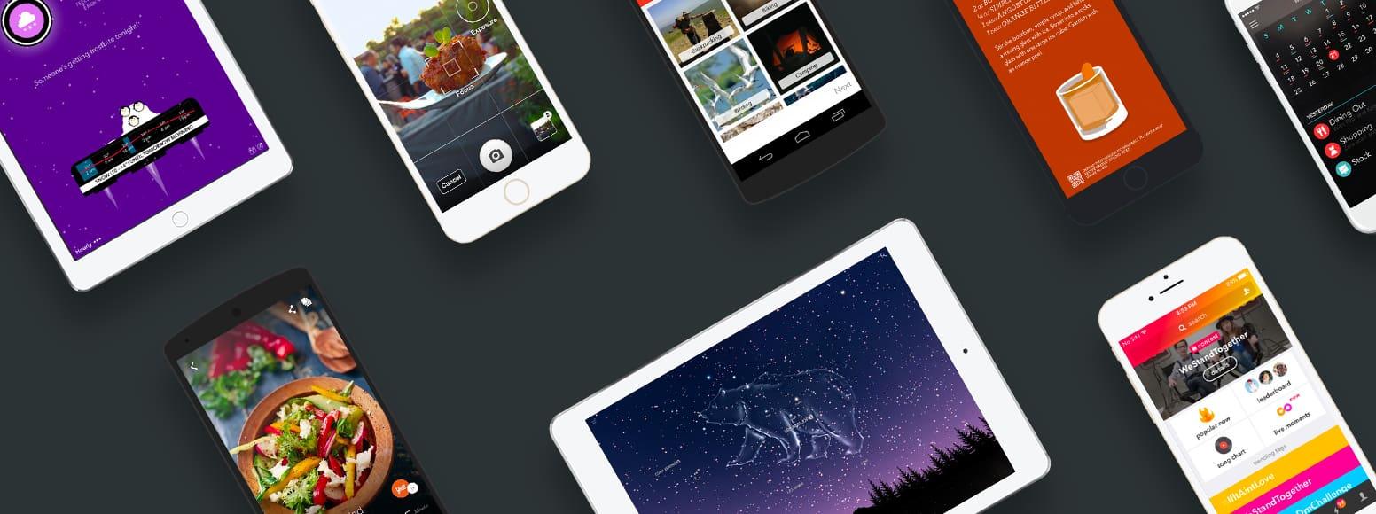 Hero-Top-10-Mobile-App-UI-of-October-2016