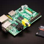 Remote Desktop to your Raspberry Pi