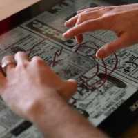 FutureTouchScreens
