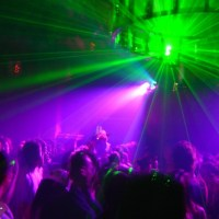 Purple 10: Ibiza superclubs