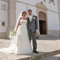 Getting married in Portugal, a bride's guide