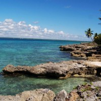 Punta Cana Travel Guide