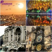 The real story on the best destinations 2014