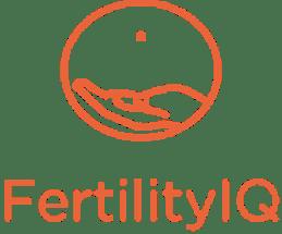 FertilityIQ
