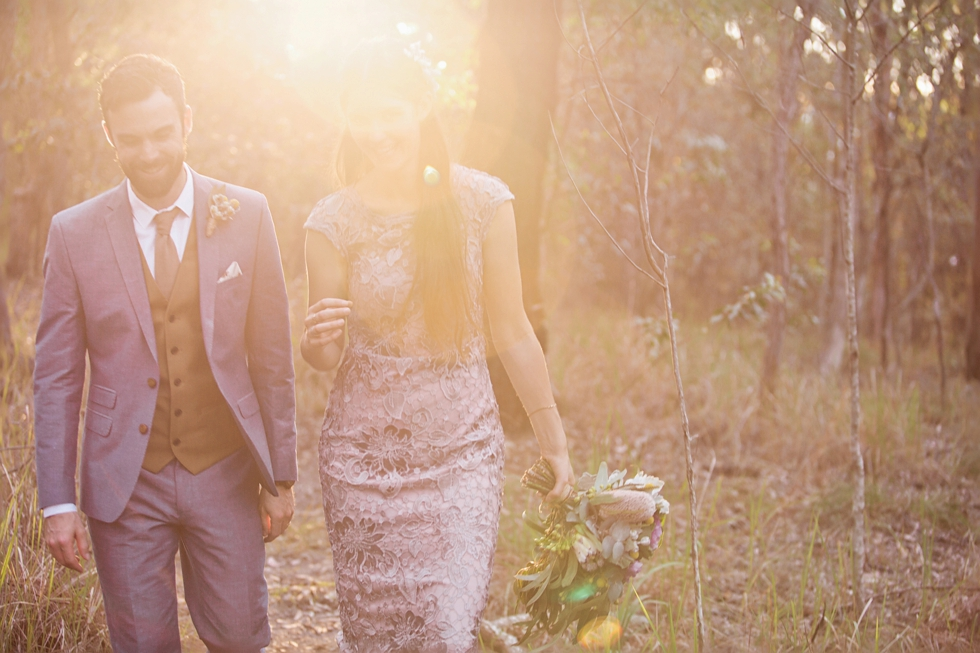 01_BRISBANE-alternative-wedding-photographer-Brisbane-photographer-quincenmulberry