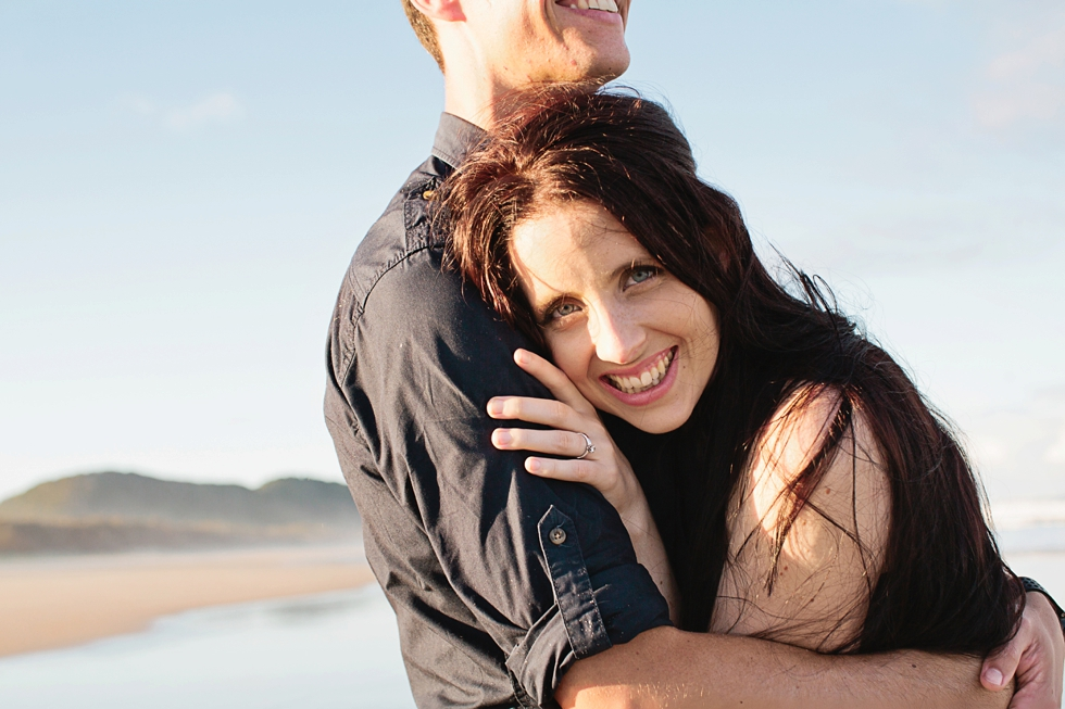 byron-bay-wedding-engagement-brisbane-photography-quincenmulberry_0001