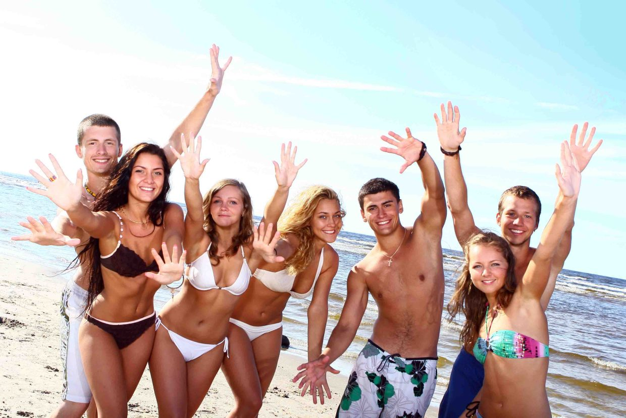 Spring Break Dental Travel Tips