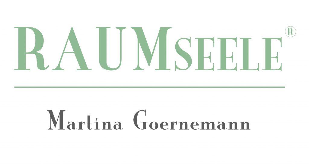 Raumseele_Logo