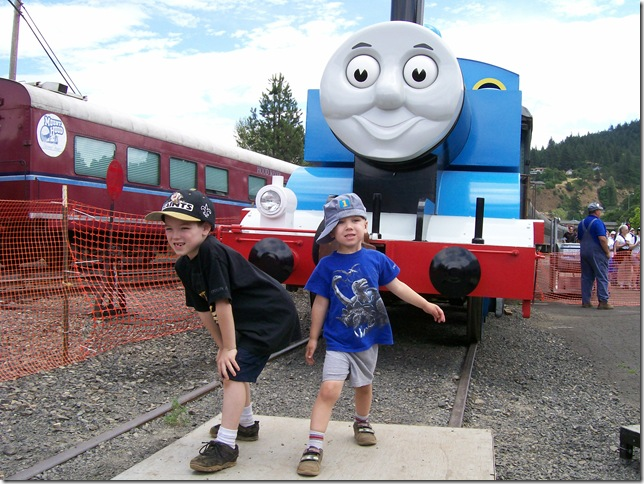 Thomas 032