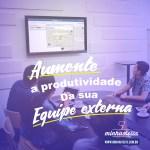aumentar-produtividade-equipe-externa