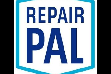 In The Workshop #27 – Are You RepairPal Certified?