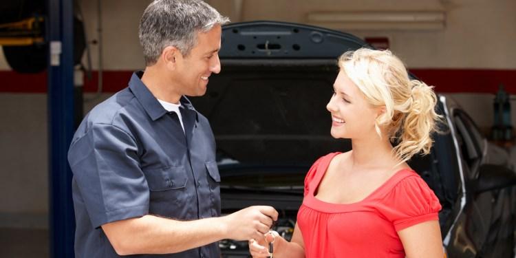 attract-new-auto-repair-customers