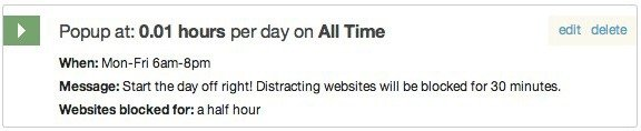 start-day-alert