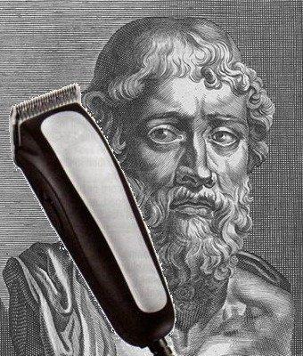 demosthenes-haircut
