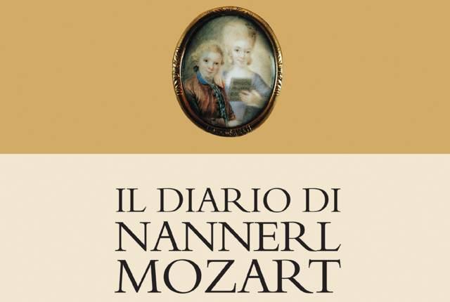 diario-nannerl-mozart_th