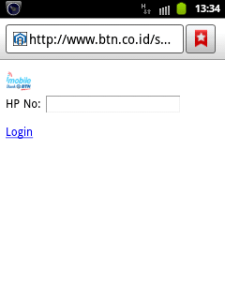 sms banking btn 2