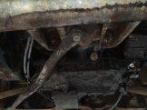 Subaru_1970_360_Pic_1037