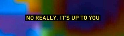 Radiohead in rainbow à Nimes et Paris cet été