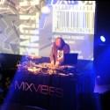 DJ 100SON