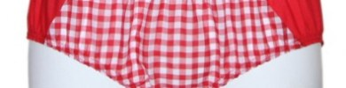 culotte-vichy-rouge-et-blanc