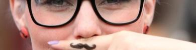 voila-une-hipster-qui-s-assume